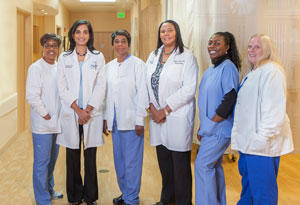 Gastroenterology Specialists of DeKalb in Decatur, GA