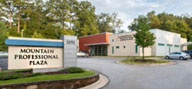 Building Photo for Gastroenterology Specialists of Dekalb: 3292 Mountain Drive, Decatur, GA 30032